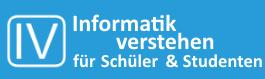 Informatik-verstehen.de