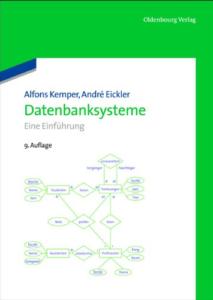 Informatik Datenbanksysteme_buch