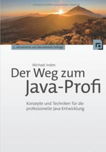 Informatik Java-Profi