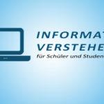 Neue Bücherecke auf Informatik-verstehen.de
